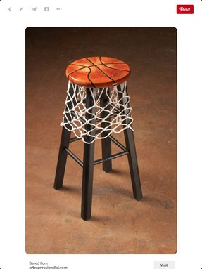 Sports bar stools foter sports bar stools watchthetrailerfo