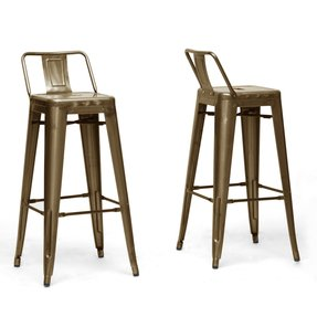 Best Of Stacking Counter Height Stools