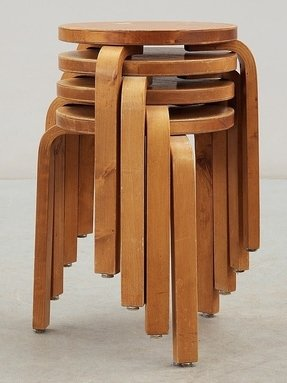 Stacking Stools Foter