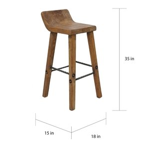 Counter Height Swivel Chairs Best Bar Stool Intended For Stools Decor 15