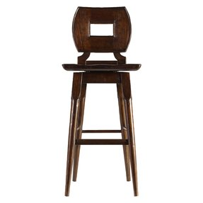 High End Bar Stools Ideas On Foter