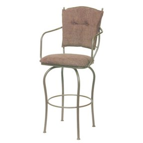 Trica Bar Stools Ideas On Foter
