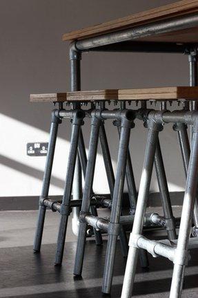 Wondrous Workshop Stools Ideas On Foter Beatyapartments Chair Design Images Beatyapartmentscom