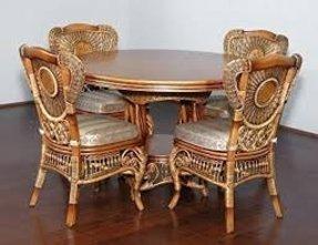 Louis Xvi Chair - Foter