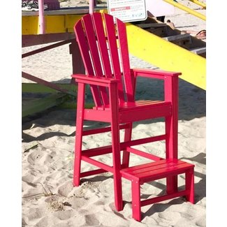 adirondack bar stools ideas on foter