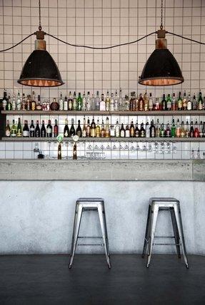 Beer Bar Stool Foter