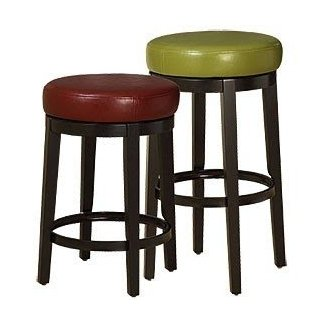 Big lots bar stools 2