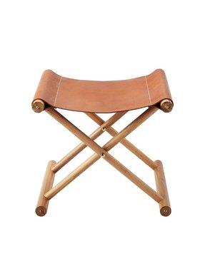 Cool Folding Camp Stools Ideas On Foter Ibusinesslaw Wood Chair Design Ideas Ibusinesslaworg