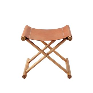 Superb Folding Camp Stools Ideas On Foter Evergreenethics Interior Chair Design Evergreenethicsorg