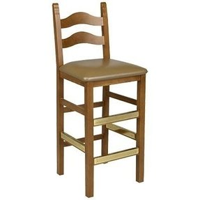 Enjoyable Big Lots Bar Stools Ideas On Foter Ocoug Best Dining Table And Chair Ideas Images Ocougorg