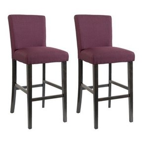 Best Of Lady Legs Bar Stools