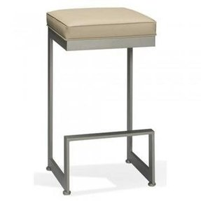 Counter Height Stool Dimensions Foter