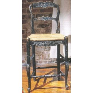 French Country Barstools Ideas On Foter