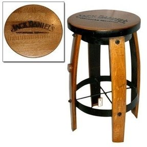 Peachy Jack Daniels Bar Stools Ideas On Foter Gmtry Best Dining Table And Chair Ideas Images Gmtryco