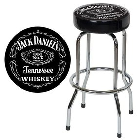 Logo Bar Stools Ideas On Foter