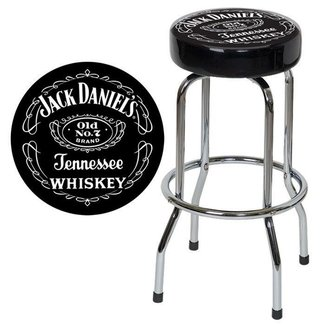 Awesome Jack Daniels Bar Stools Ideas On Foter Gmtry Best Dining Table And Chair Ideas Images Gmtryco