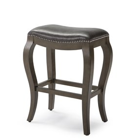 Leather Saddle Bar Stool Ideas On Foter
