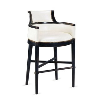 Incredible Leather Swivel Bar Stools Ideas On Foter Uwap Interior Chair Design Uwaporg