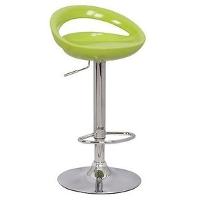 Lime Green Bar Stools Foter