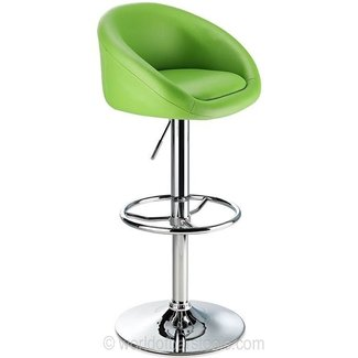 Lime Green Bar Stools Ideas On Foter
