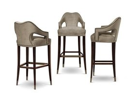 N 20 modern bar chair by brabbu contract hospitality furniture
