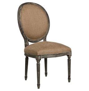 Louis Xvi Style Arm Chair Foter