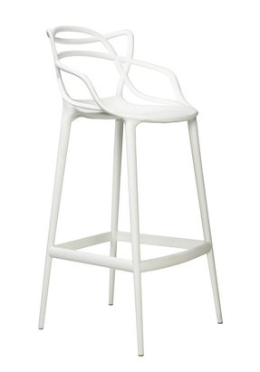 Philippe starck bar stool 3