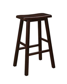 Awesome Furniture Imports Backless Bar Stool Ideas On Foter Evergreenethics Interior Chair Design Evergreenethicsorg