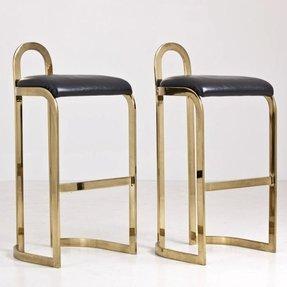 Art Deco Barstools Foter