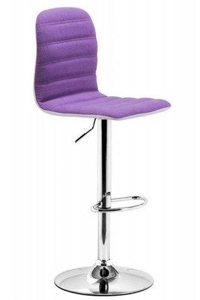 Purple Barstools Foter