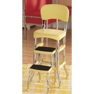 Tremendous Cosco Step Stools Ideas On Foter Gmtry Best Dining Table And Chair Ideas Images Gmtryco