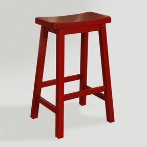 Cool Schoolhouse Wood Bar Stool Ideas On Foter Evergreenethics Interior Chair Design Evergreenethicsorg