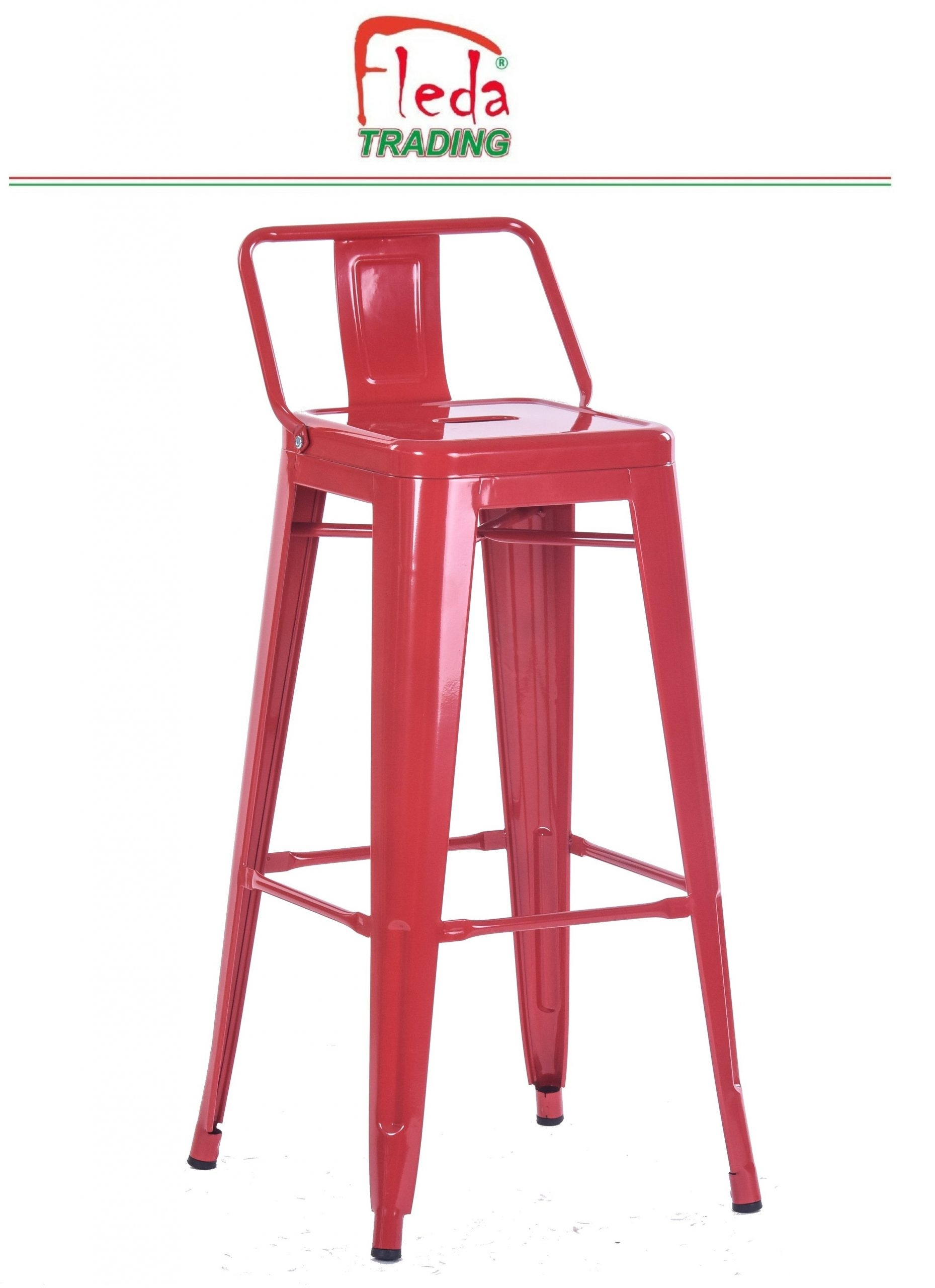 Stacking Kitchen Stools