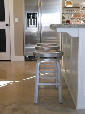 stainless steel bar stools Stainless Steel Barstools   Foter stainless steel bar stools