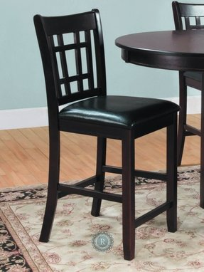 Mission Style Bar Stools Foter