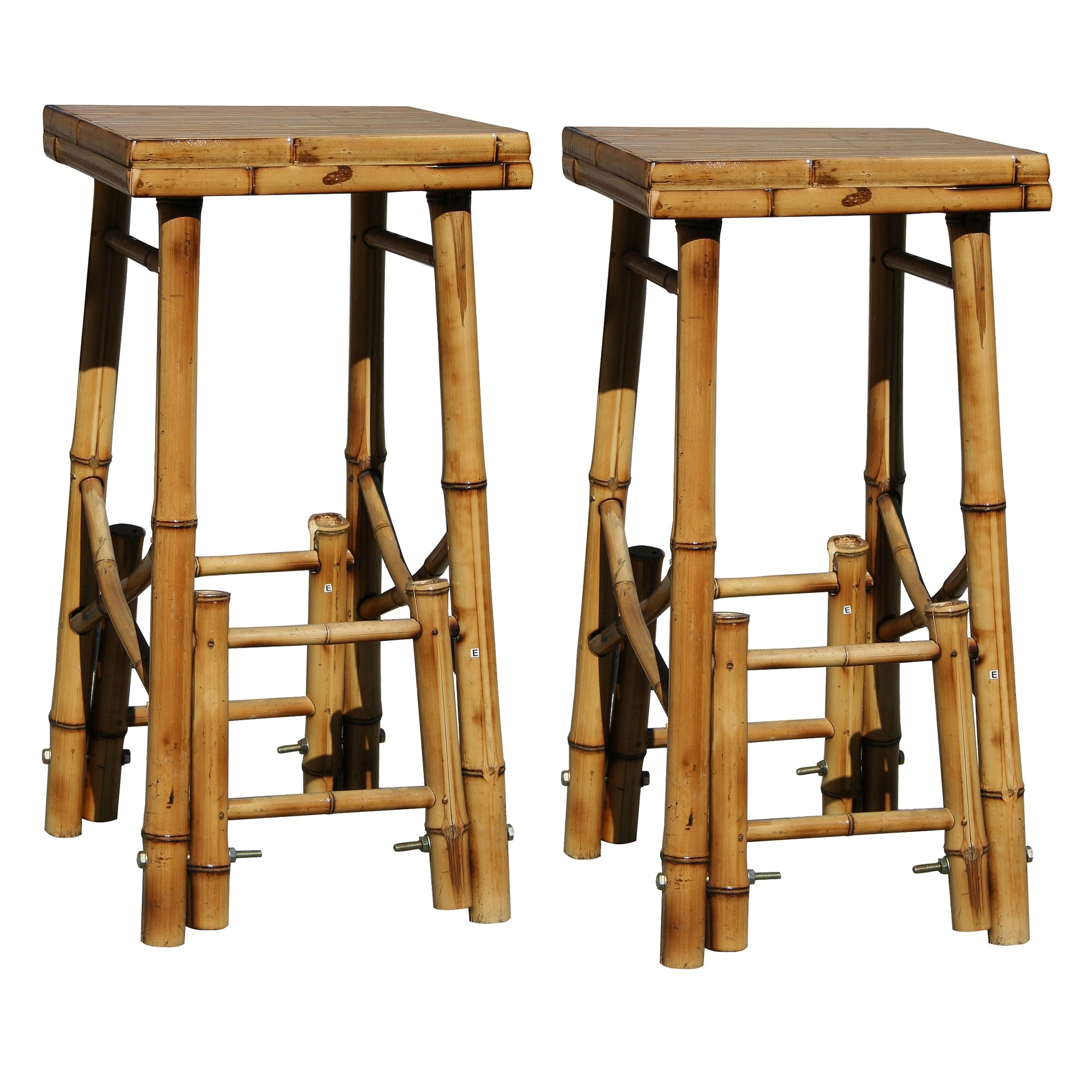 tropical barstools ideas on fotertropical bar stool
