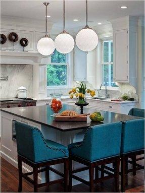 Phenomenal Turquoise Bar Stools Ideas On Foter Creativecarmelina Interior Chair Design Creativecarmelinacom