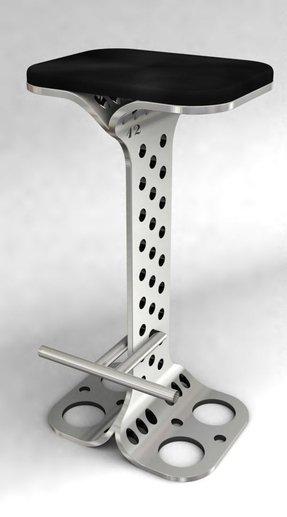 Aluminium Chairs Foter