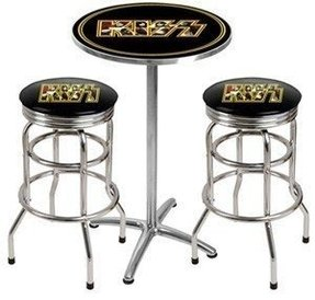 Excellent Band Bar Stools Ideas On Foter Pabps2019 Chair Design Images Pabps2019Com