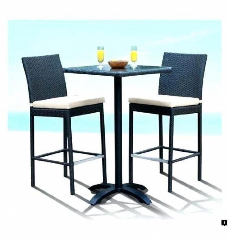Aluminum patio bar set  sc 1 st  Foter & Bar Set Outdoor Aluminum Patio - Foter