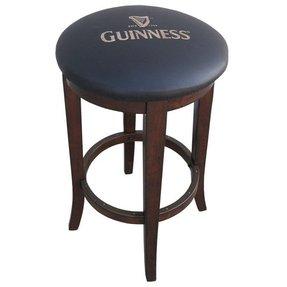 Guinness Bar Stool Foter