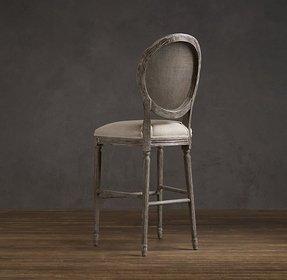 Magnificent Cane Back Bar Stool Ideas On Foter Dailytribune Chair Design For Home Dailytribuneorg