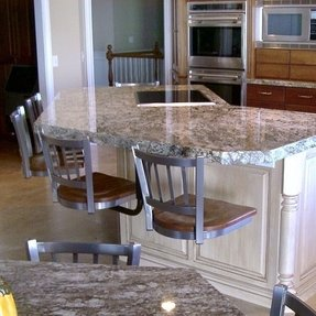 Magnificent Floor Mounted Bar Stools Ideas On Foter Onthecornerstone Fun Painted Chair Ideas Images Onthecornerstoneorg