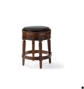 Strange Frontgate Swivel Bar Stools Ideas On Foter Pdpeps Interior Chair Design Pdpepsorg