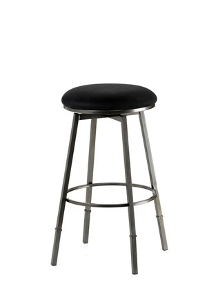 Tuscan Bar Stools Ideas On Foter