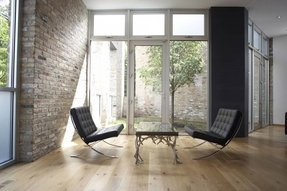 Superb Waiting Area Bench Ideas On Foter Gmtry Best Dining Table And Chair Ideas Images Gmtryco