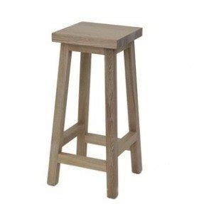 Groovy Oak Square Bar Stools Ideas On Foter Alphanode Cool Chair Designs And Ideas Alphanodeonline