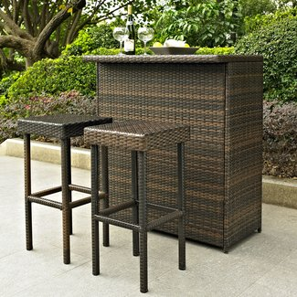 Outdoor Patio Bars For Sale Ideas On Foter
