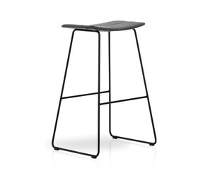 Stainless Steel Kitchen Stools