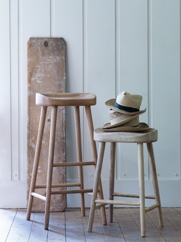 Weathered oak stools bestsellers home page